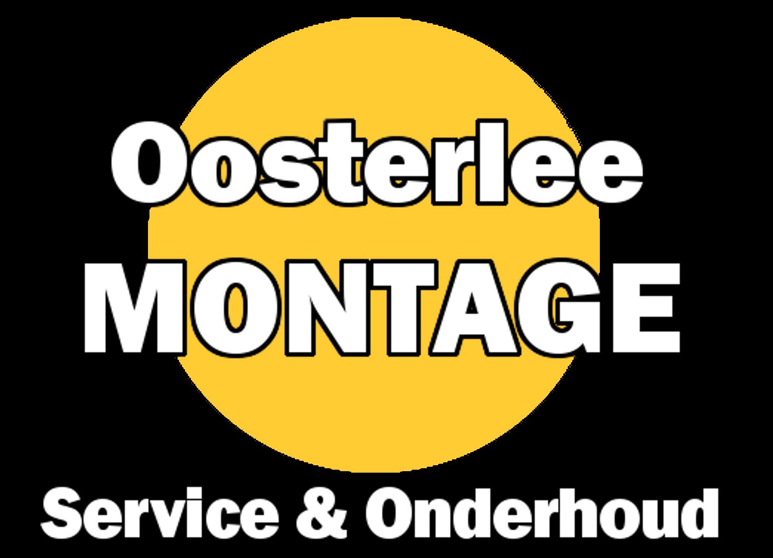 Oosterlee Montage